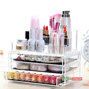 купить Beauty Box в Горках